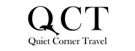 Logo_QuietCornerTravel.jpg