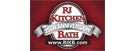 Logo_RI-Kitchen-Bath.jpg