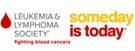 Logo_RILeukemia.jpg