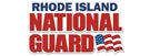 Logo_RINationalGuard.jpg