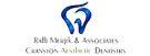 Logo_RaffiMerjik.jpg