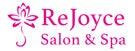 Logo_ReJoyceSalon.jpg