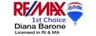 Logo_ReMaxDianaBarone.jpg