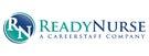 Logo_ReadyNurse.jpg