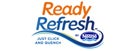 Logo_ReadyRefresh.jpg