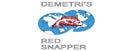 Logo_Red Snapper & Demetri's Red Snapper.jpg