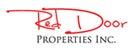 Logo_RedDoorProperties.jpg