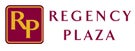 Logo_Regency Plaza.jpg