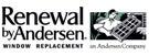 Logo_RenewalAndersen.jpg
