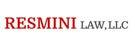 Logo_ResminiLawAssoc.jpg
