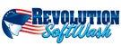 Logo_RevSoftwash.jpg