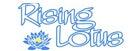 Logo_Rising Lotus & Majik LLC.jpg