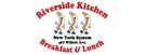 Logo_Riverside Kitchen.jpg