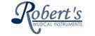 Logo_RobertsMusicalInstruments.jpg