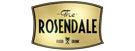 Logo_Rosendale.jpg