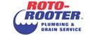 Logo_RotoRooter.jpg