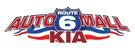 Logo_Route6Kia.jpg