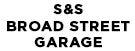Logo_S&SGarage;.jpg