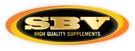 Logo_SBV High Quality Supplements.jpg