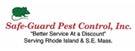 Logo_SafeGuardPest.jpg