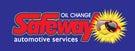 Logo_Safeway Oil Change.jpg