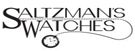 Logo_Saltzman's Watches.jpg