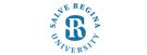 Logo_SalveRegina.jpg