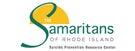 Logo_SamartiansofRI.jpg