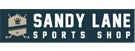 Logo_Sandy-Lane_Sports.jpg