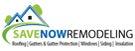 Logo_SaveNowRemodeling.jpg