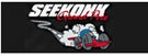 Logo_SeekonkGrandPrix.jpg