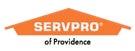 Logo_ServPro.jpg