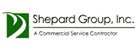 Logo_ShepardGroup.jpg