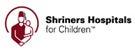 Logo_ShrinersHospital.jpg
