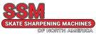 Logo_SkateSharpMachines.jpg