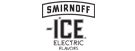 Logo_SmirnoffElectric.jpg