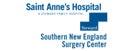 Logo_SouthernNESurgeryCenter.jpg
