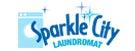Logo_SparkleCityLaundromat.jpg