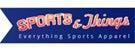 Logo_SportsThings.jpg