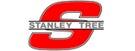 Logo_StanleyTree.jpg