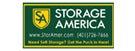 Logo_StorageAmerica.jpg