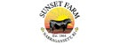 Logo_SunsetFarm.jpg