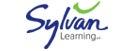 Logo_SylvanLearningCenter.jpg