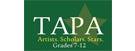 Logo_TAPA.jpg