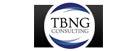 Logo_TBNGConsult.jpg