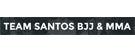 Logo_TeamSantos.jpg