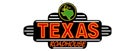 Logo_Texas Roadhouse.jpg