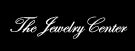 Logo_The Jewelry Center.jpg