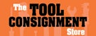 Logo_The Tool Consignment Store.jpg