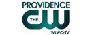 Logo_TheCW.jpg
